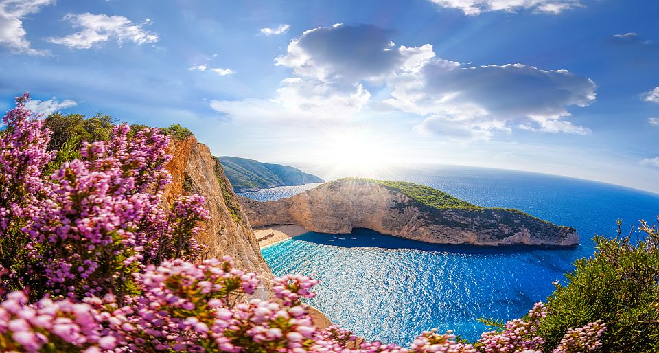 Best-places-in-Greece