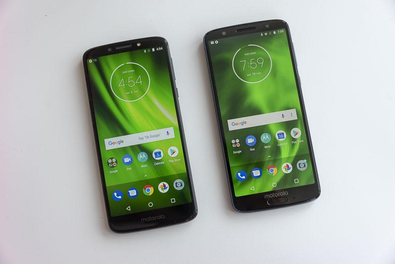 Motorola-Moto-G6-Play-specs-price-colors-release