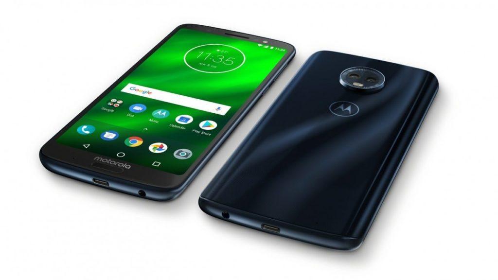 Motorola-Moto-G6-Plus-specs-price-colors-release