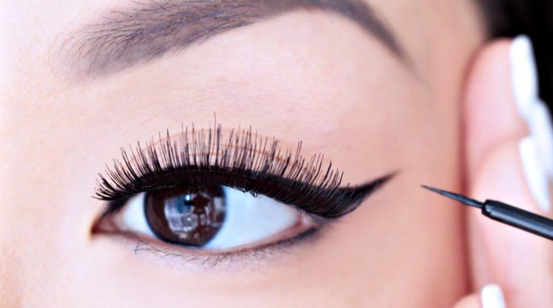 best-eyeliner-brands-2018