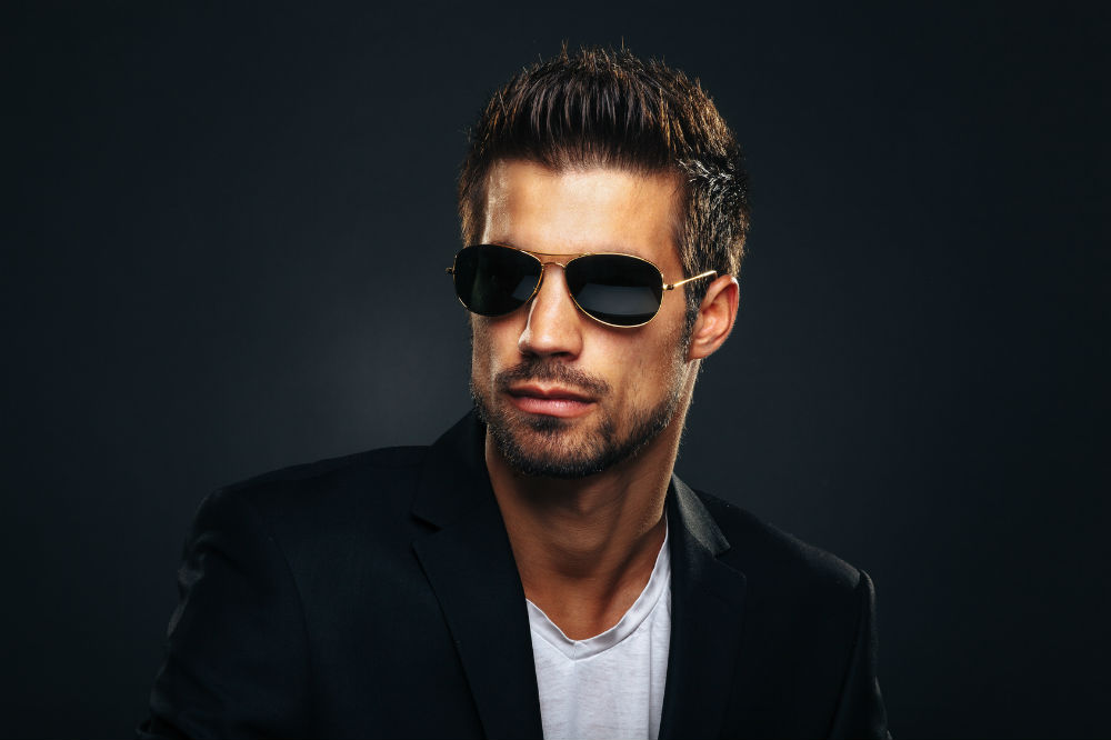 duduma-best-sunglasses-men-2018