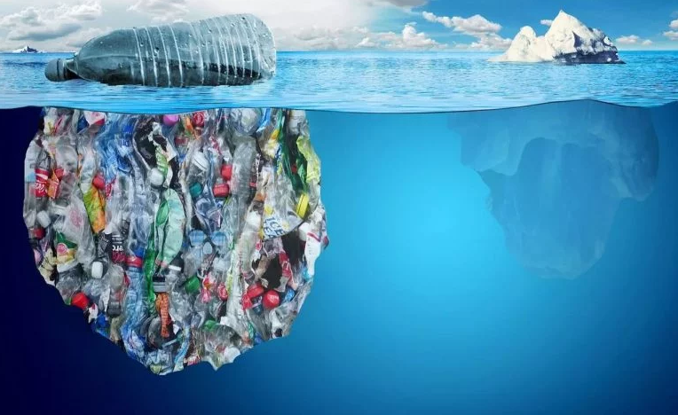 earth-day-2018-eliminate-plastic-pollution