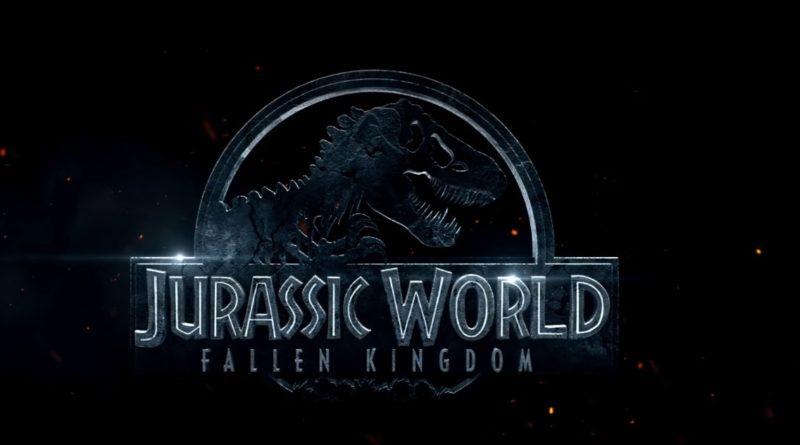 jurassic-world-fallen-kingdom-trailer