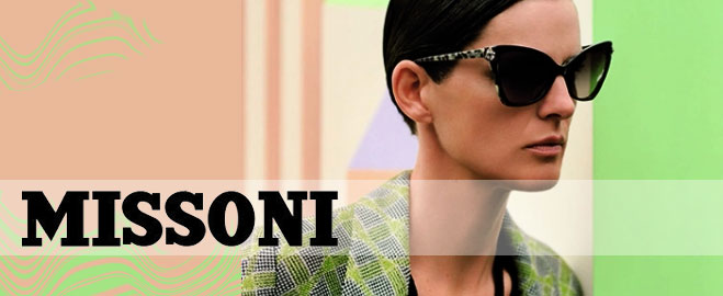 missoni-best-sunglasses-women-2018