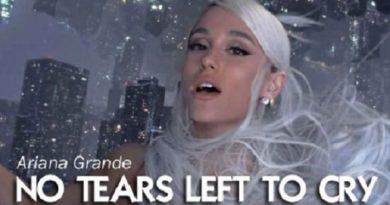 no-tears-left-to-cry-lyrics-ariana-grande