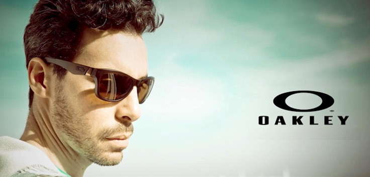 oakley-best-sunglasses-men-2018