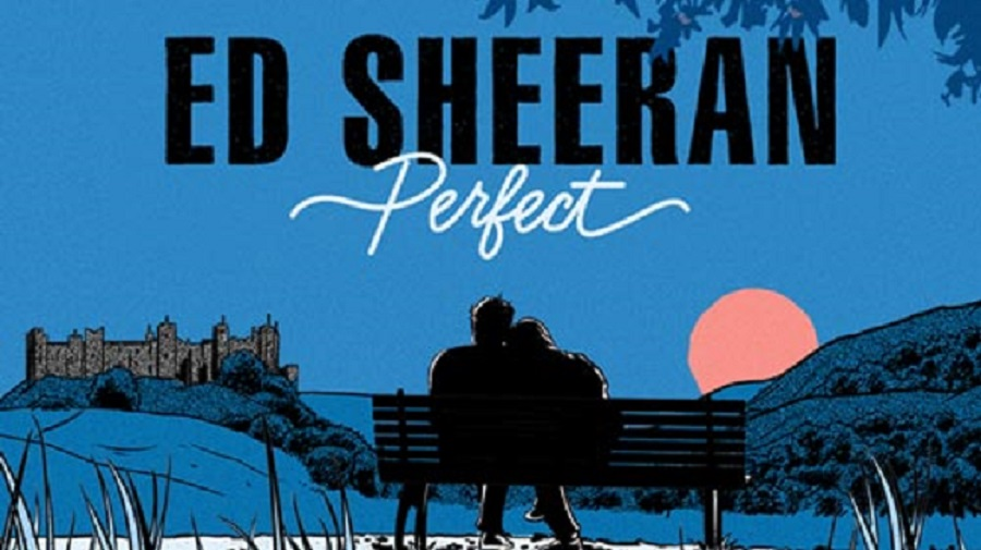Perfect lyrics perfect by ed sheeran lyrics of perfect by ed sheeran perfect lyrics stopboris Image collections