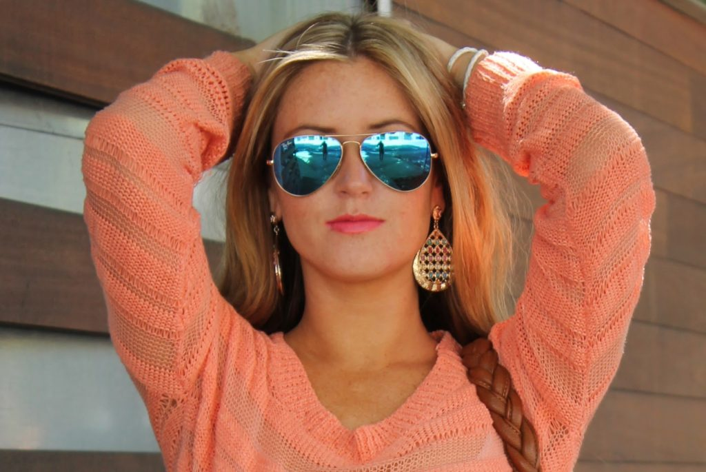 Best Sunglasses Men - Best Sunglasses Women - Best Sunglasses 2018
