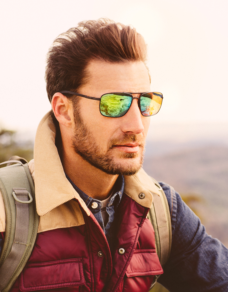 revo-baseliner-best-sunglasses-men-2018