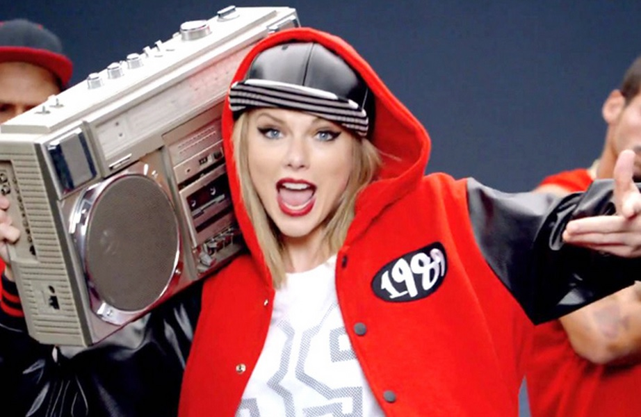 shake it off lyrics shake it off lyrics by taylor swift