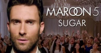sugar-lyrics-maroon5