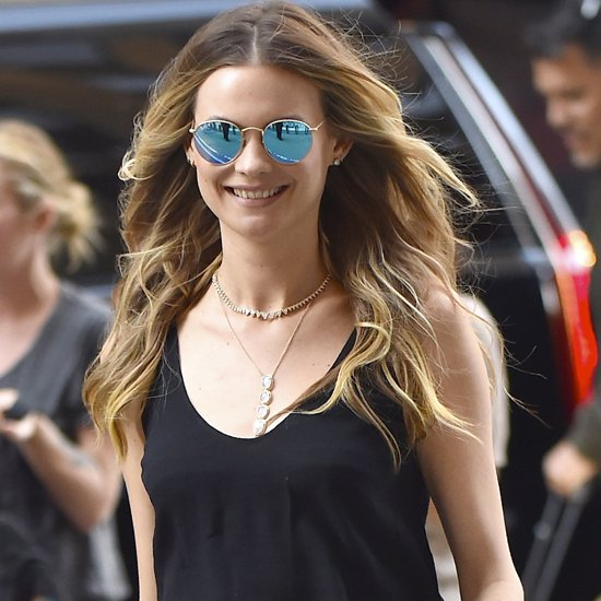 victoria-secret-best-sunglasses-women-2018