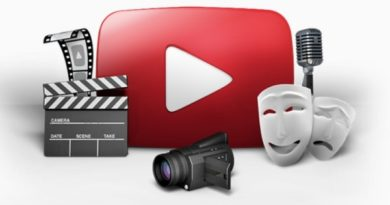 youtube-tips-tricks-hacks-features