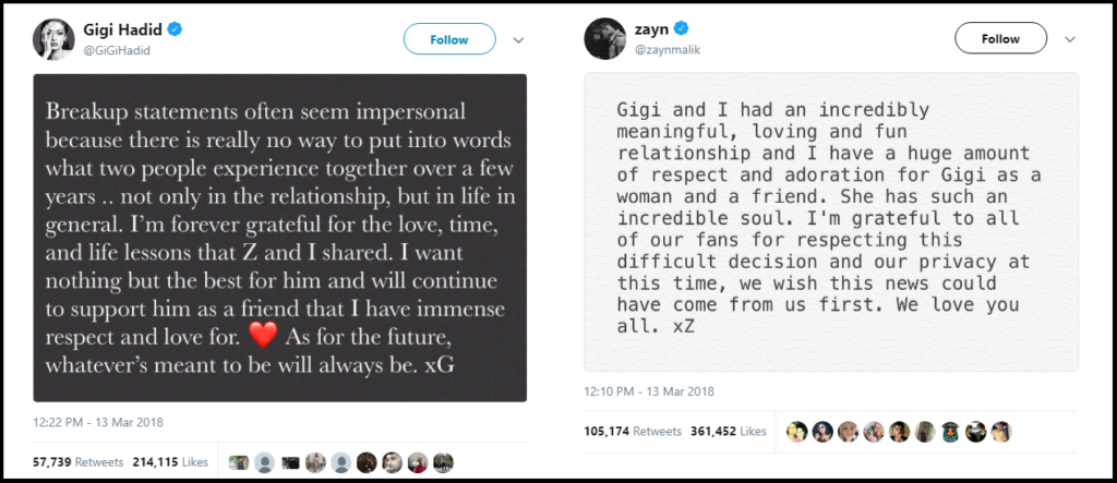 zayn-malik-gigi-hadid-breakup-tweet