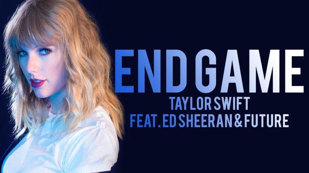 End game lyrics end game by taylor swift ft ed sheeran and future end game lyrics stopboris Gallery