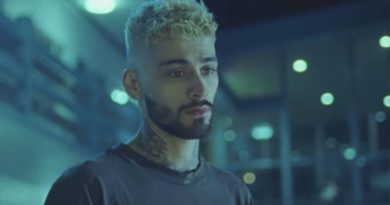 entertainer-lyrics-zayn-malik