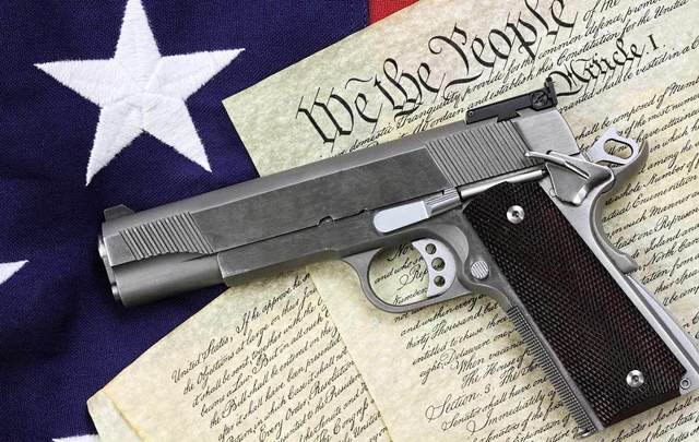 gun-control-america-2018-texas-gun-rights-importance