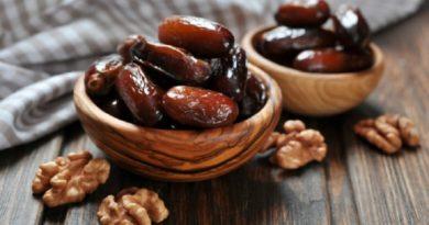 health-benefits-of-dates-ramadan-ramzan