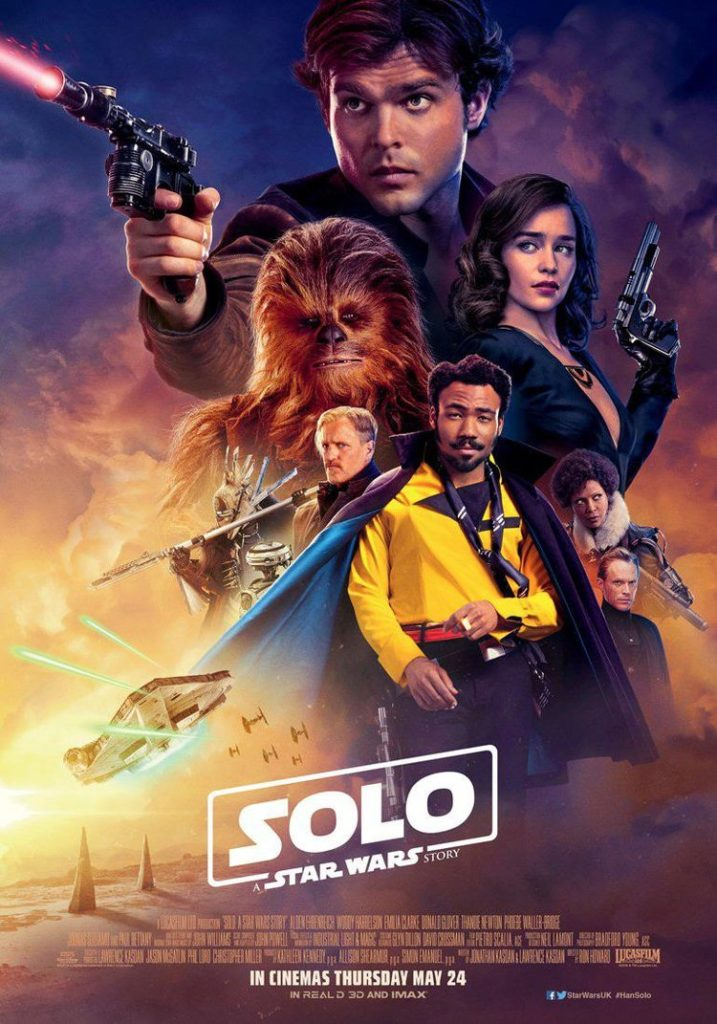 new-solo-a-star-wars-story-poster