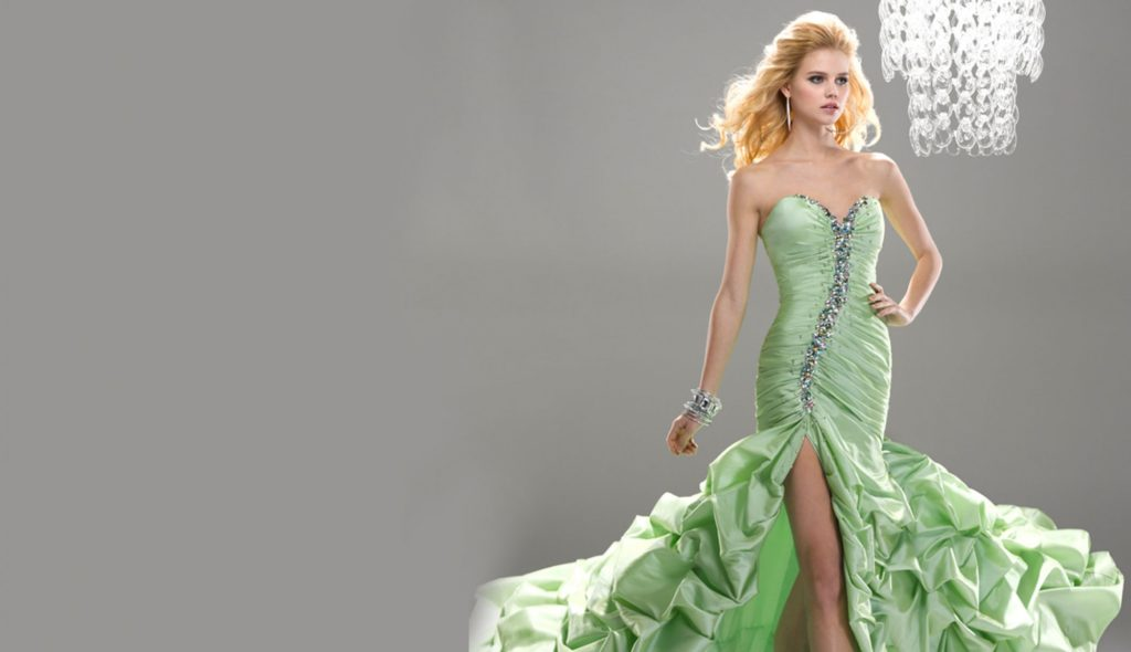 prom-dress-colors-trending-in-2018