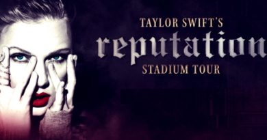 taylor-swift-reputation-tour-opening-night