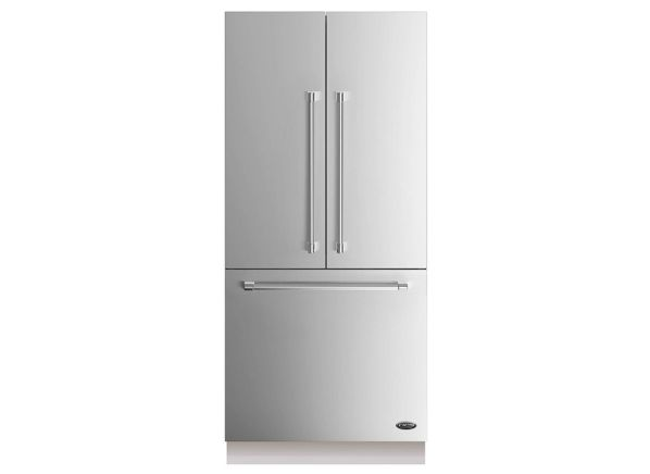 DCS RS36A80JC1 - DCS fridges - Best Smart Refrigerators to Buy in 2018 - Top ten - smart fridges- What fridges to buy - TrendMut