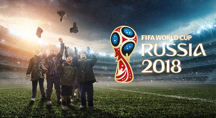 FIFIA world cup 2018 Russia - Predictions - main event - final- football - 2018 - FIFA NEWS - TrendMut