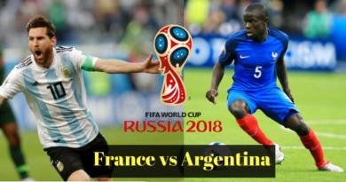 France-vs-Argentina-france-in-quarter-finals-fifa-worldcup-2018