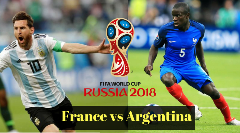 France-vs-Argentina-france-in-quarter-finals-fifa-worldcup-2018