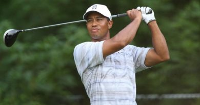 Tiger Woods in 2018 memorial Tournament - Tiger Woods 2018 schedule - new tournaments - Sports news - Golf - TrendMut