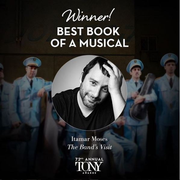 best-book-musical-the-bands-visit-tony-awards-2018
