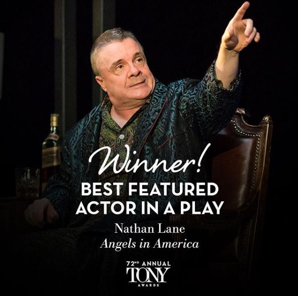 best-featured-actor-play-nathan-lane-tony-awards-2018