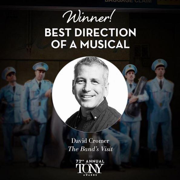 best-musical-direction-david-cromer-the-bands-visit-tony-awards-2018