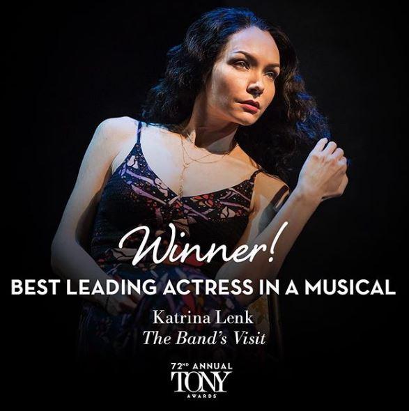 best-musical-leading-actress-katrina-lenk-the-bands-visit-tony-awards-2018