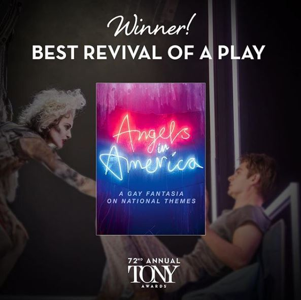 best-revival-play-angels-in-america-tony-awards-2018