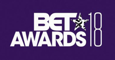 bet awards 2018 highlights - BET awards 2018 complete winners list