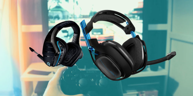 father's day 2018 gift headset