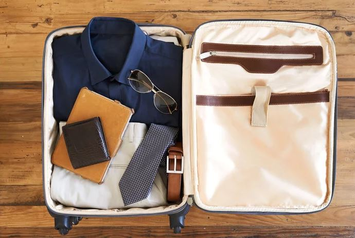 father's day 2018 gift travel bags