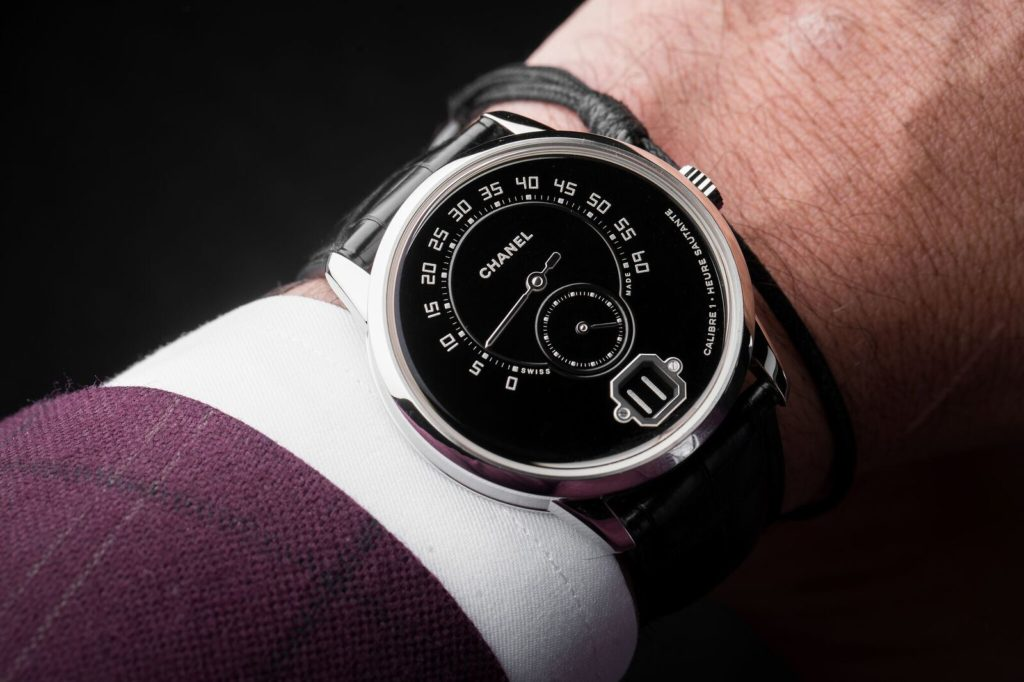 father's day 2018 gift watch