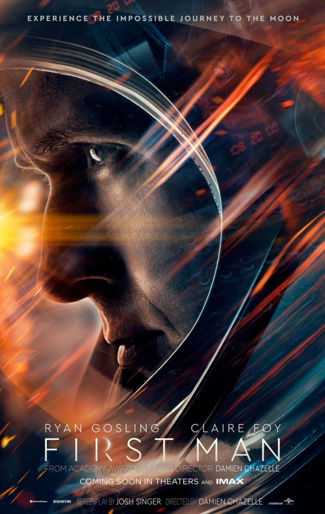 first-man-poster-ryan-gosling-as-neil-armstrong