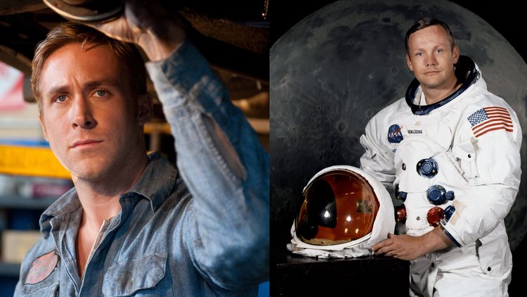 first-man-trailer-ryan-gosling-as-neil-armstrong