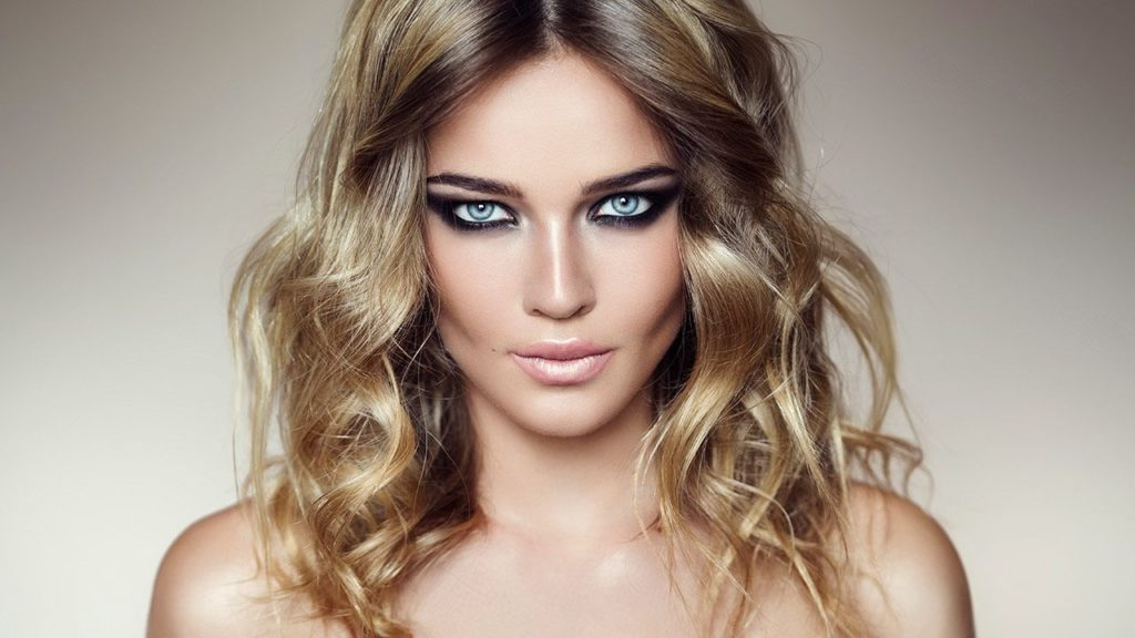Hair Color Trends For 2018 Hair Color For My Skin Best Hair Color 2018