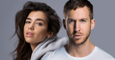 one-kiss-lyrics-calvin-harris-dua-lipa
