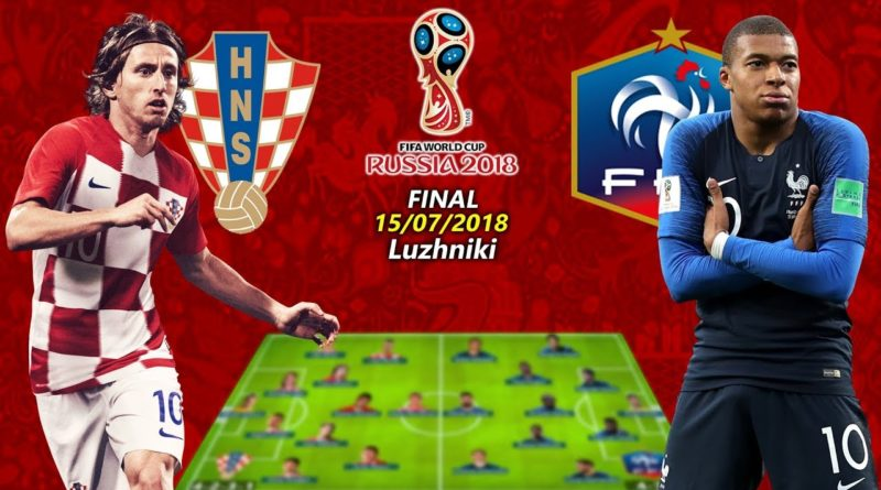France-vs-Croatia-FIFA-2018