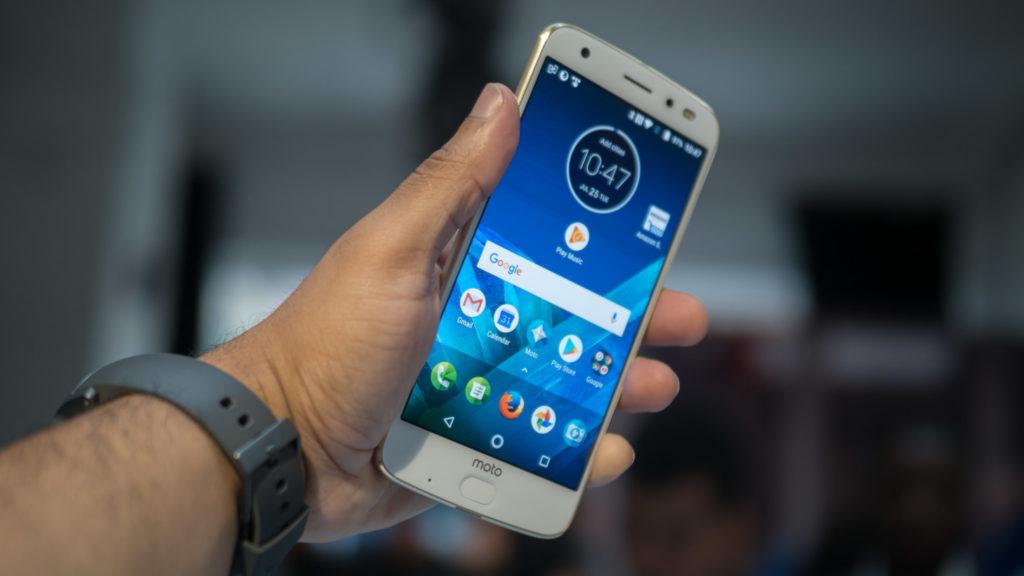 How to take a screenshot on motorola oppo lg phones