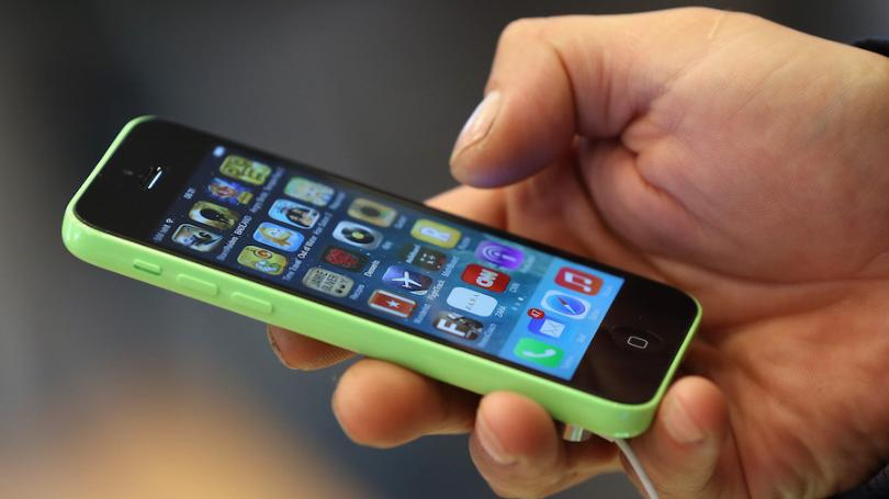 How to take a screenshot on nokia phones