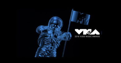 mtv vmas 2018 winners and nominations