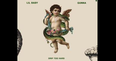 drip too hard lyrics lil baby and Gunna