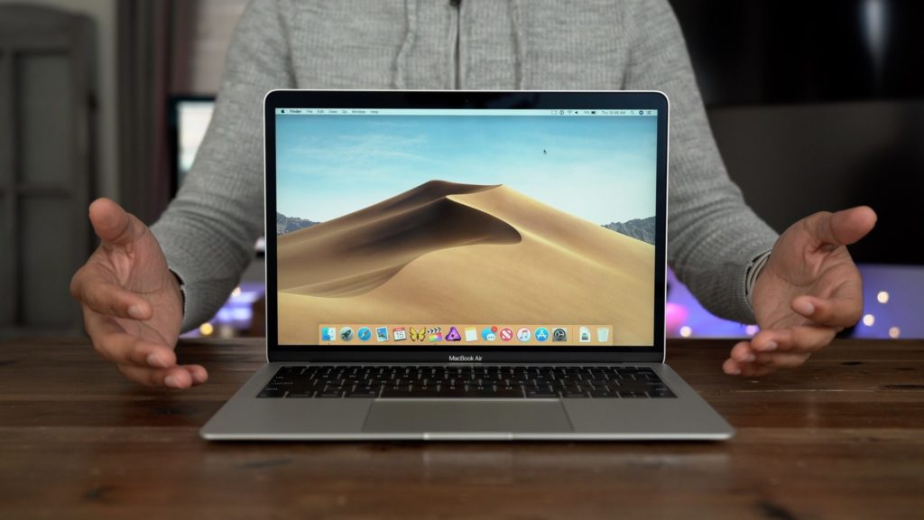 best laptops to buy in 2019 for businessmen