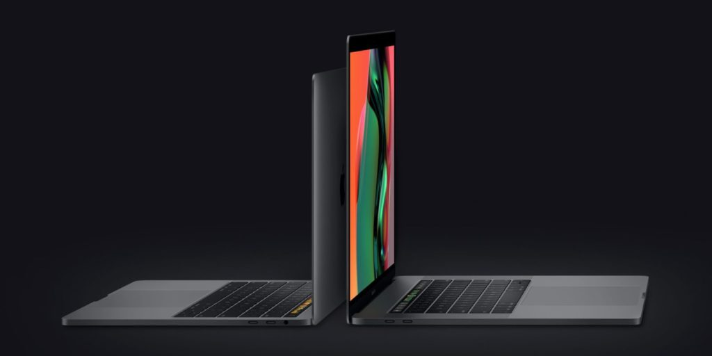 best laptops to buy in 2019 for programming